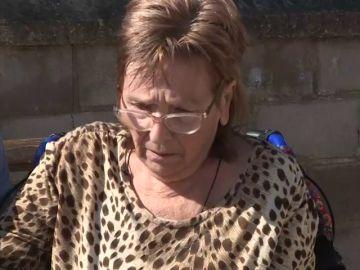 La desesperación de una mujer a la que 2 de sus hijos ingresaron en una residencia para 'okupar' su piso