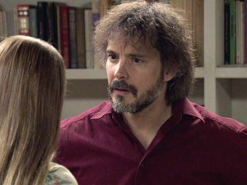 Guillermo y Lourdes cada vez más cerca de ganar el juicio