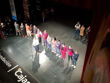 COAC 2020: Los 15 coros, comparsas, chirigotas y cuartetos finalistas del Concurso del Carnaval de Cádiz