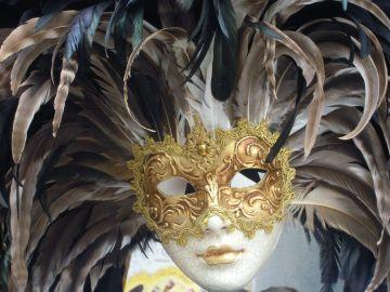 Carnaval Madrid 2020
