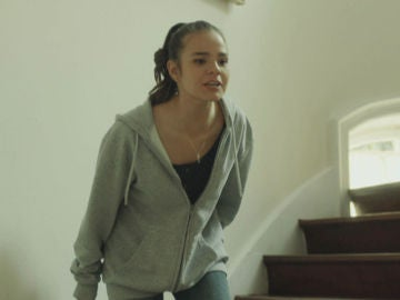 La ira se apoderará de Soledad al descubrir la gran mentira