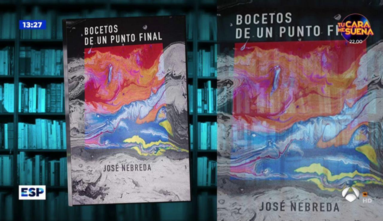 Los libros de Espejo Público.