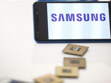 Samsung cierra planta en Corea