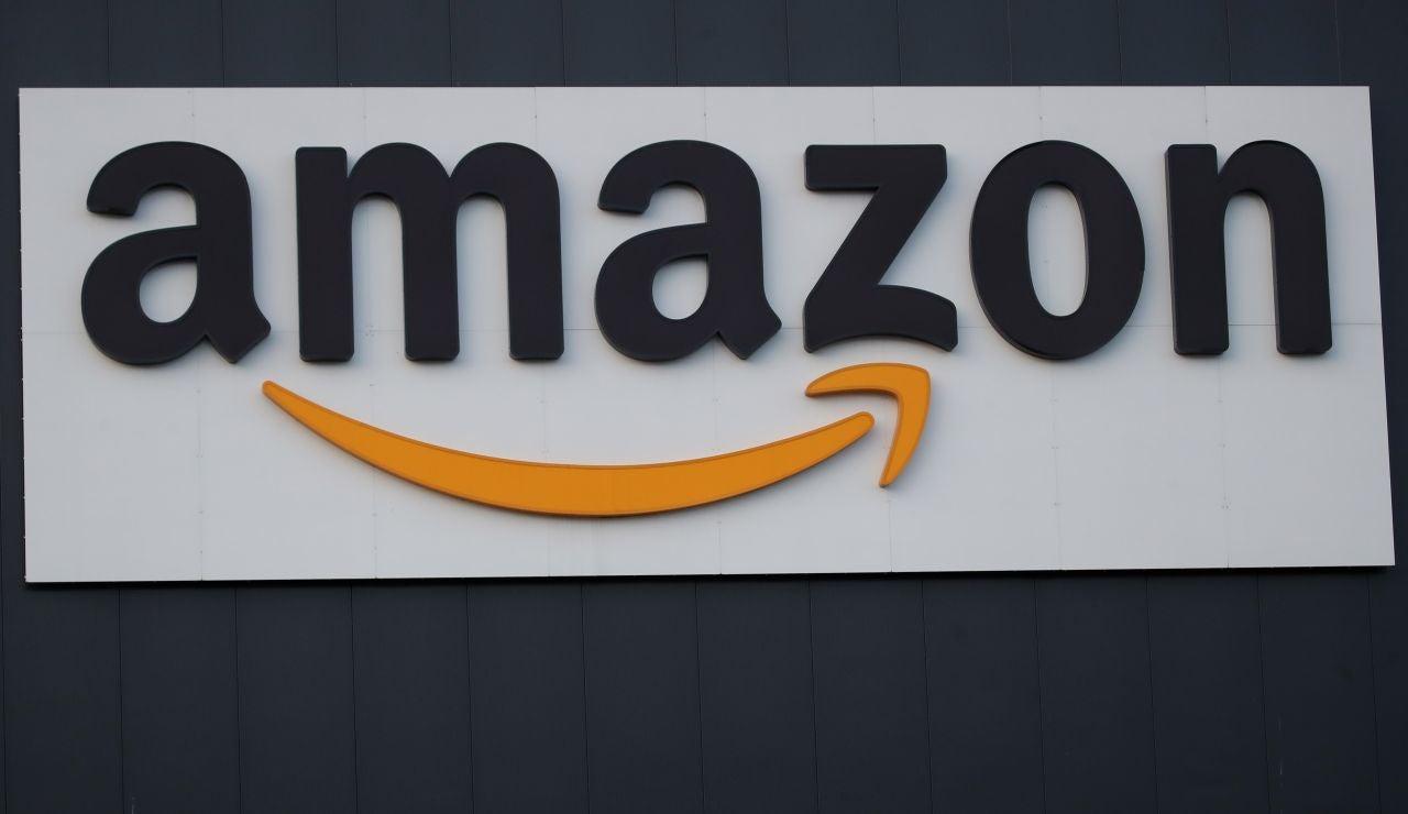 Amazon creará 2.000 nuevos empleos en España