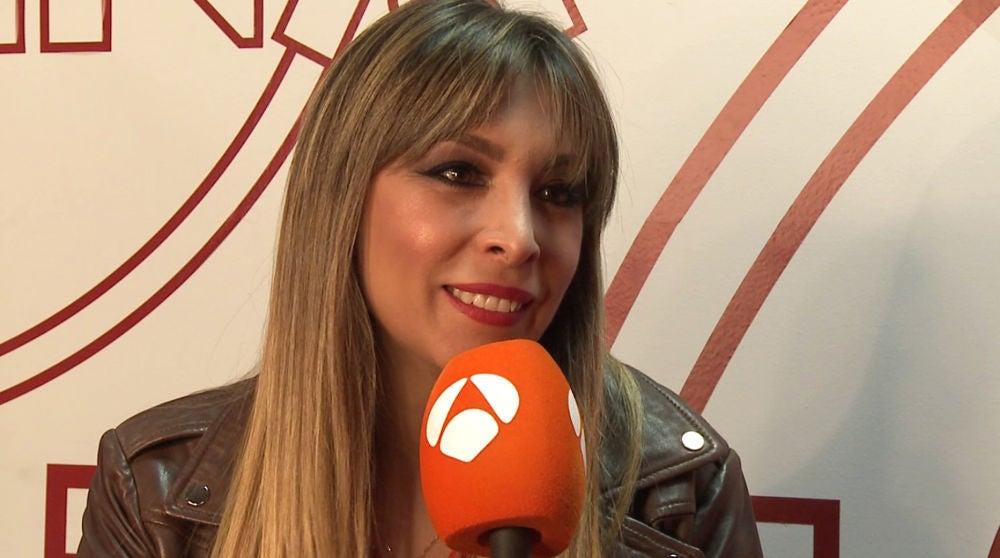Gisela, tras volver por segunda vez a 'Tu cara me suena', confiesa si concursaría en la próxima edición