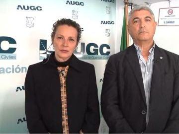 Anulan la sentencia del caso de Lucía Garrido