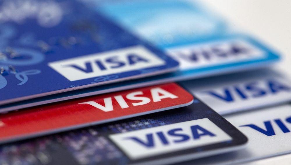 Investigan al cuidador de una anciana por robarle más de 72.000 euros a través de sus tarjetas en Granada