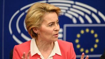 """A3 Noticias 2 (06-03-20) Bruselas prevé que haya un """"rápido aumento"""" de los casos de coronavirus en las próximas semanas"""