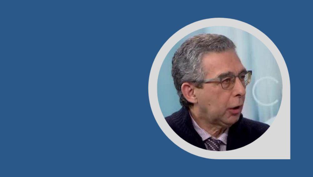 Opinión Pere Godoy