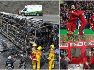 muere-hermano-keita-jugador-liverpool-junto-otros-ocho-futbolistas-accidente-trafico