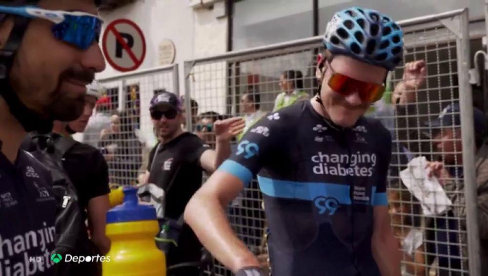 ciclismodiabetes