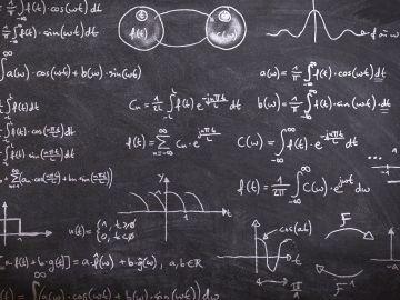 ¿Como estudiar matemáticas en verano?