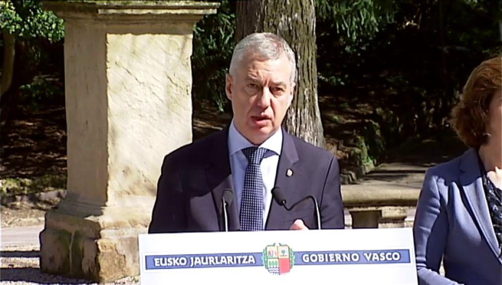 Las elecciones en Galicia y País Vasco pendientes de una decisión de la Junta Electoral... o del Gobierno