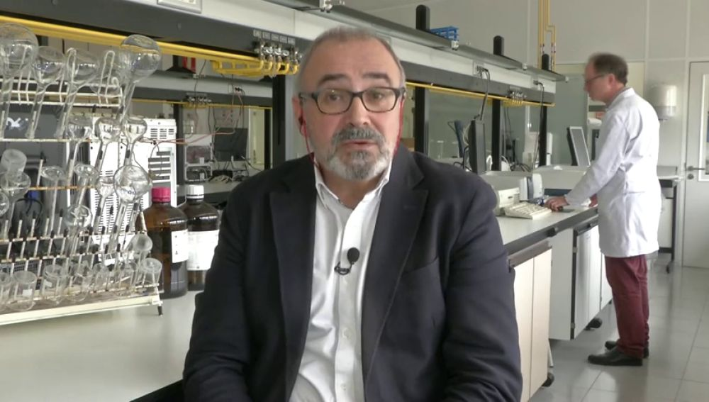 Un catedrático de Microbiología desmonta las teorías de la conspiración y aporta datos tranquilizadores sobre el coronavirus