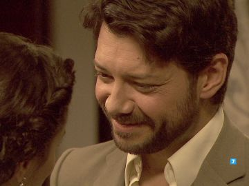 """""""Juntos, durante 9 años, construímos una familia"""", la temporada final de 'El secreto de Puente Viejo'"""