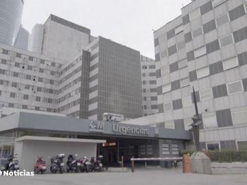 nueva  hospitales