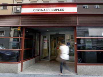 Paro marzo: el desempleo registra la mayor subida de la historia con un aumento del 9,3%