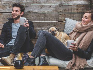 Día de la Felicidad 2020: ¿Por qué se celebra hoy 20 de marzo?