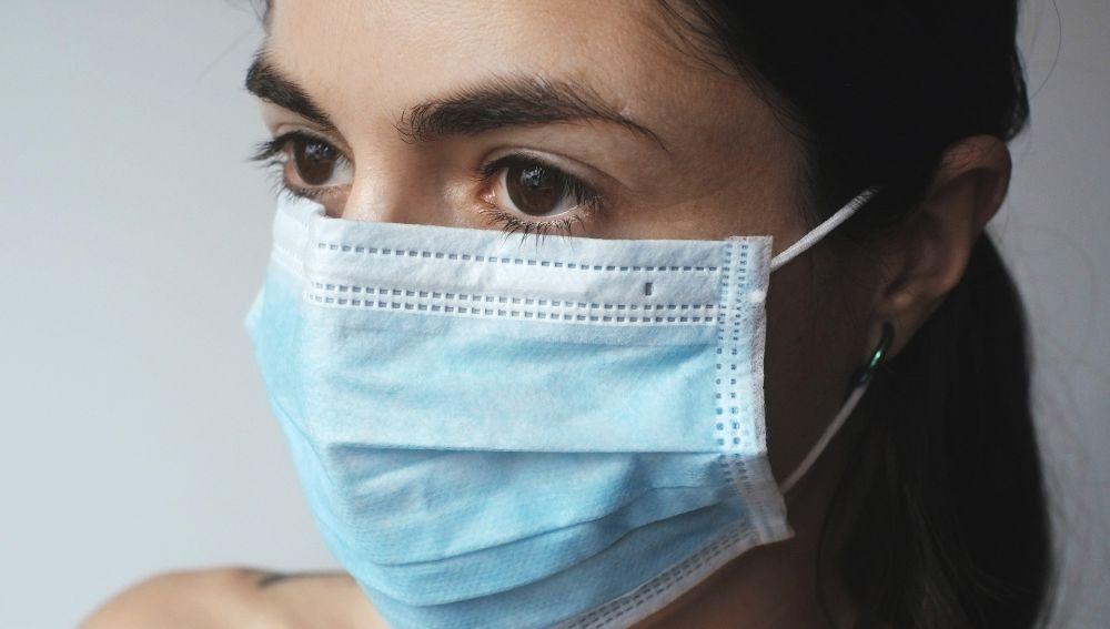 Coronavirus: Diferencia entre los síntomas del coronavirus y los de la alergia