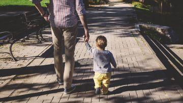 Día del Padre 2020: Mejores frases para enviar a tu padre por Whatsapp