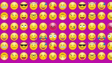 Coronavirus: Los emoticonos y emojis más utilizados para hablar del coronavirus
