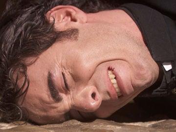 'El secreto de Puente Viejo': El secuestro de Don Filiberto, con un claro objetivo