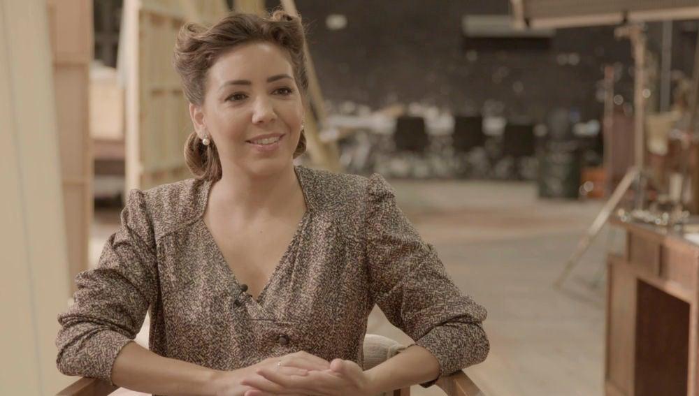 ¿Cómo fue el casting para 'El secreto de Puente Viejo'? ¡Los actores nos lo han contado!