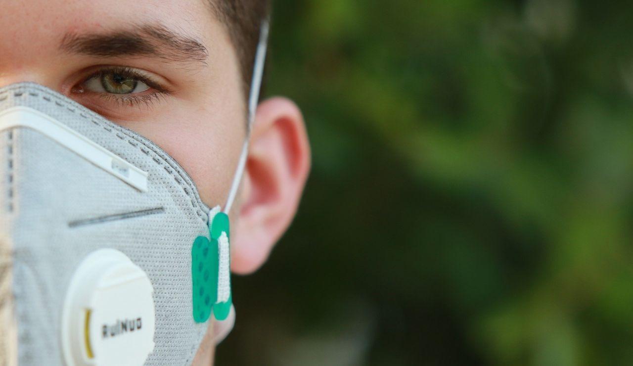 Coronavirus España hoy: última hora, datos actualizados y curva