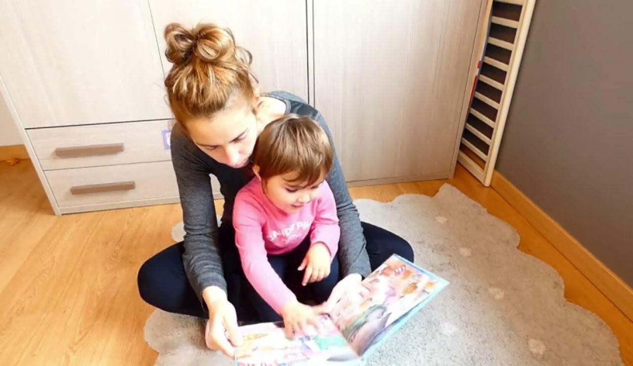 Los consejos de un psicopedagogo para hacer entender a los niños la situación que vivimos por el coronavirus