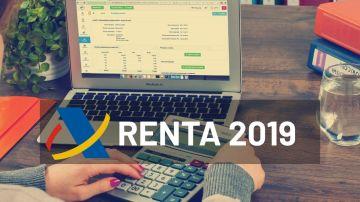 Renta 2019: Deducciones por vivienda en tu declaración de la renta
