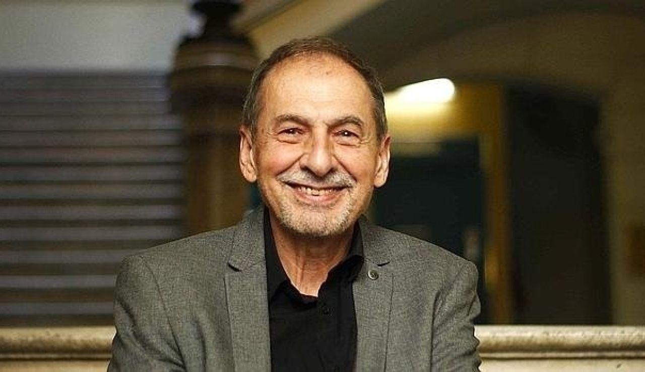 Josep Maria Benet i Jornet
