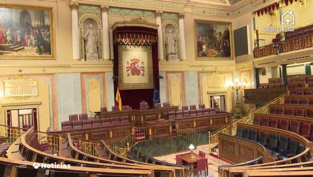 ¿Será posible llegar a un acuerdo para aprobar los nuevos pactos de La Moncloa?