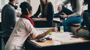 Cuándo y cómo consultar las notas de la EBAU 2020