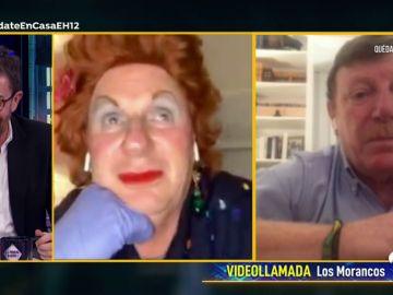 Los Morancos - ETV completa