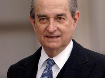 Landelino Lavilla