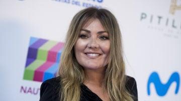 Amaia Montero