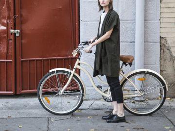 Día de la Bicicleta 2020: ¿Puedo ir al trabajo en bicicleta durante el confinamiento por el coronavirus?