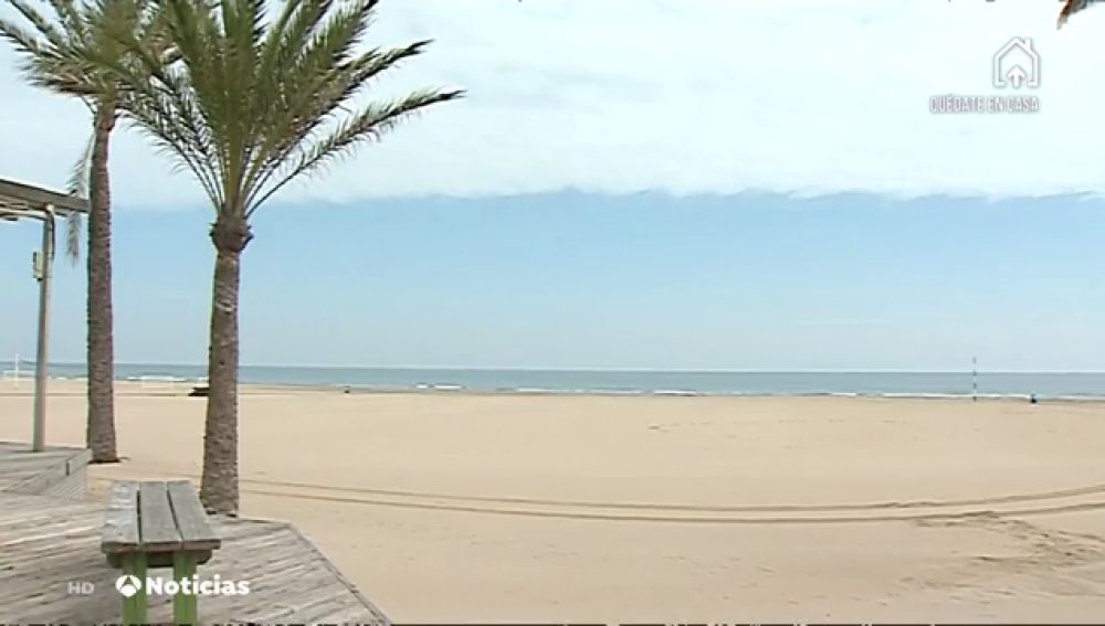 Los hoteles de la Costa del Sol planean poner precios especiales a los malagueños para que aumente la ocupación