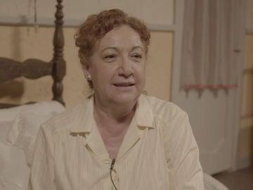 ¿Cuál es el personaje soñado de los actores de 'El secreto de Puente Viejo'? ¡Lo contado!