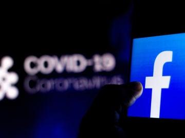 """Facebook y Twitter retiran un vídeo de Donald Trump por """"información falsa"""" sobre el coronavirus"""