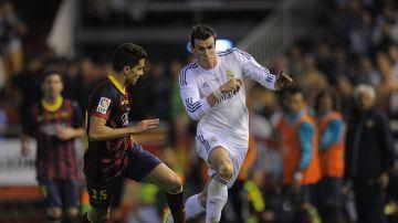 Bartra y Bale