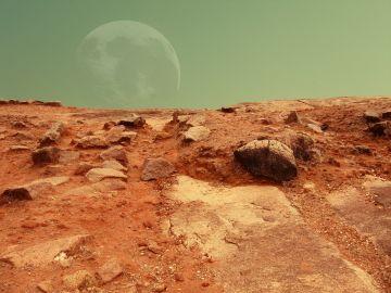 El satélite Cheops observa sus primeros exoplanetas