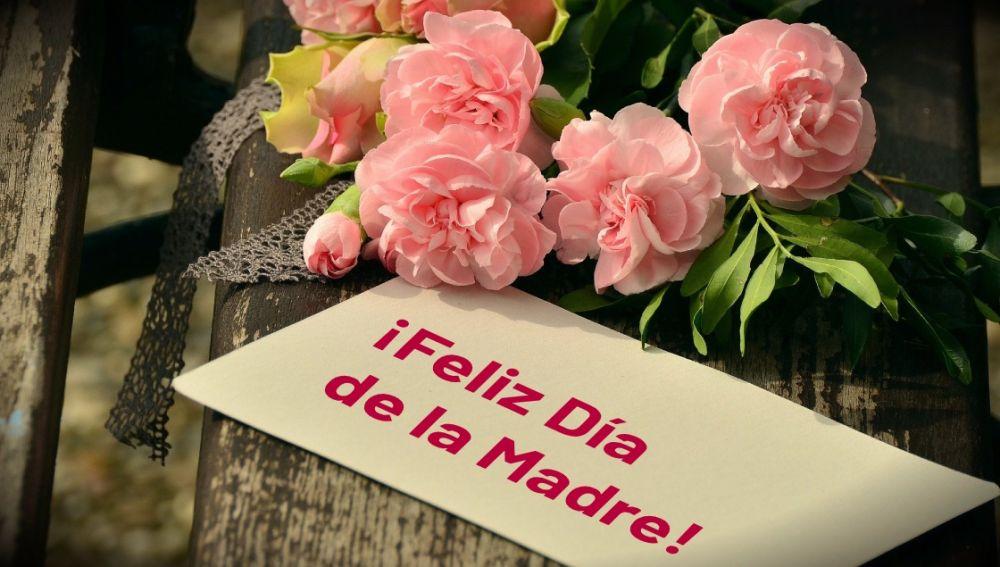 Cómo hacer una tarjeta de felicitación para el Día de la Madre 2020