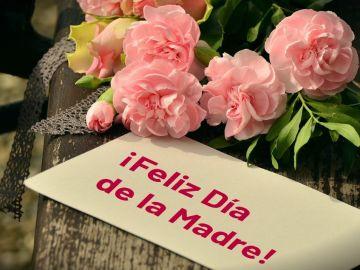 Felicitación para el Día de la Madre