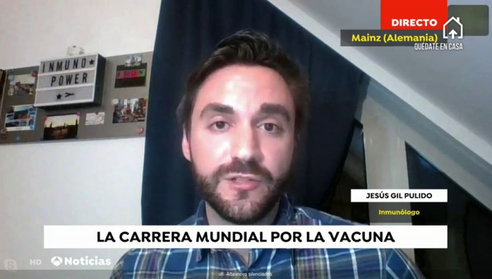 Entrevista 2