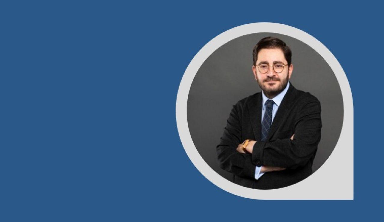 La opinión de Manuel Muñiz