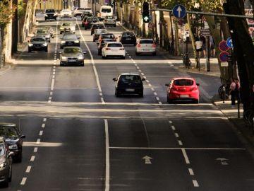 Plan Renove 2020: las ayudas para cambiar de coche van de los 800 a los 5.000 euros