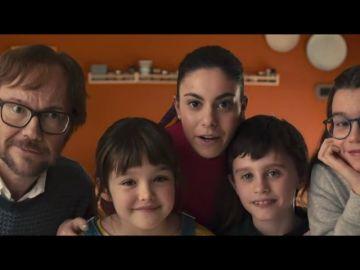 Así es el trailer de 'Padre no hay más uno 2' la secuela del éxito de Santiago Segura y Atresmedia Cine