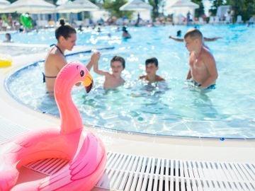 ¿Cuándo abren las piscinas comunitarias?