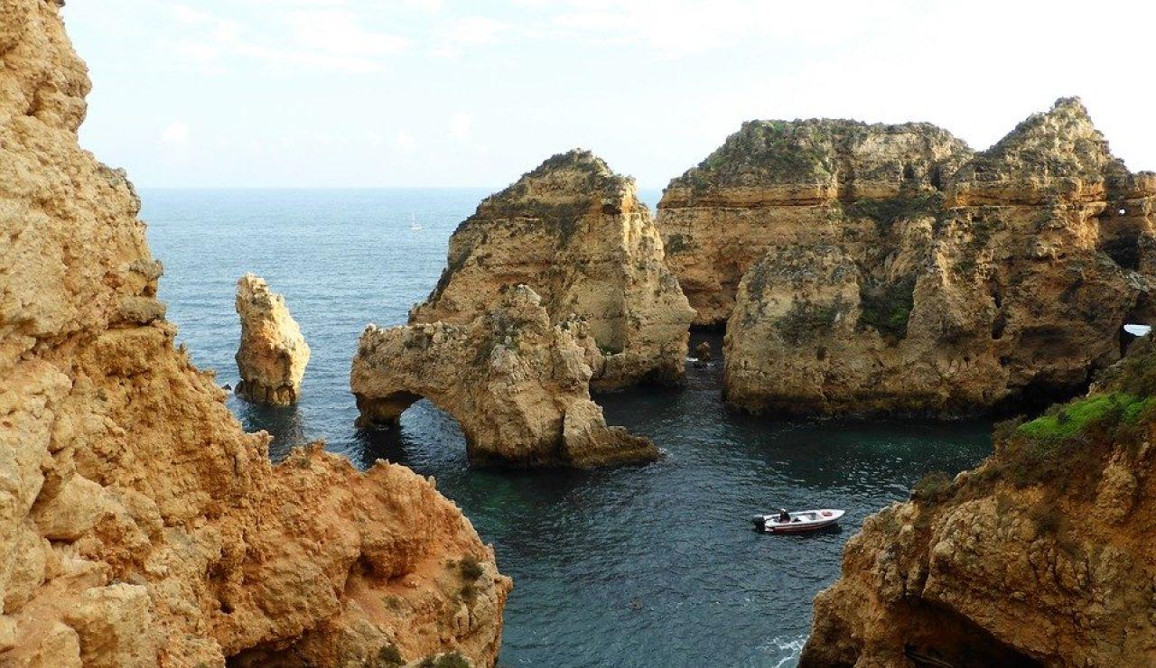Costa del Algarve